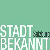 STADTBEKANNT Salzburg (c) STADTBEKANNT