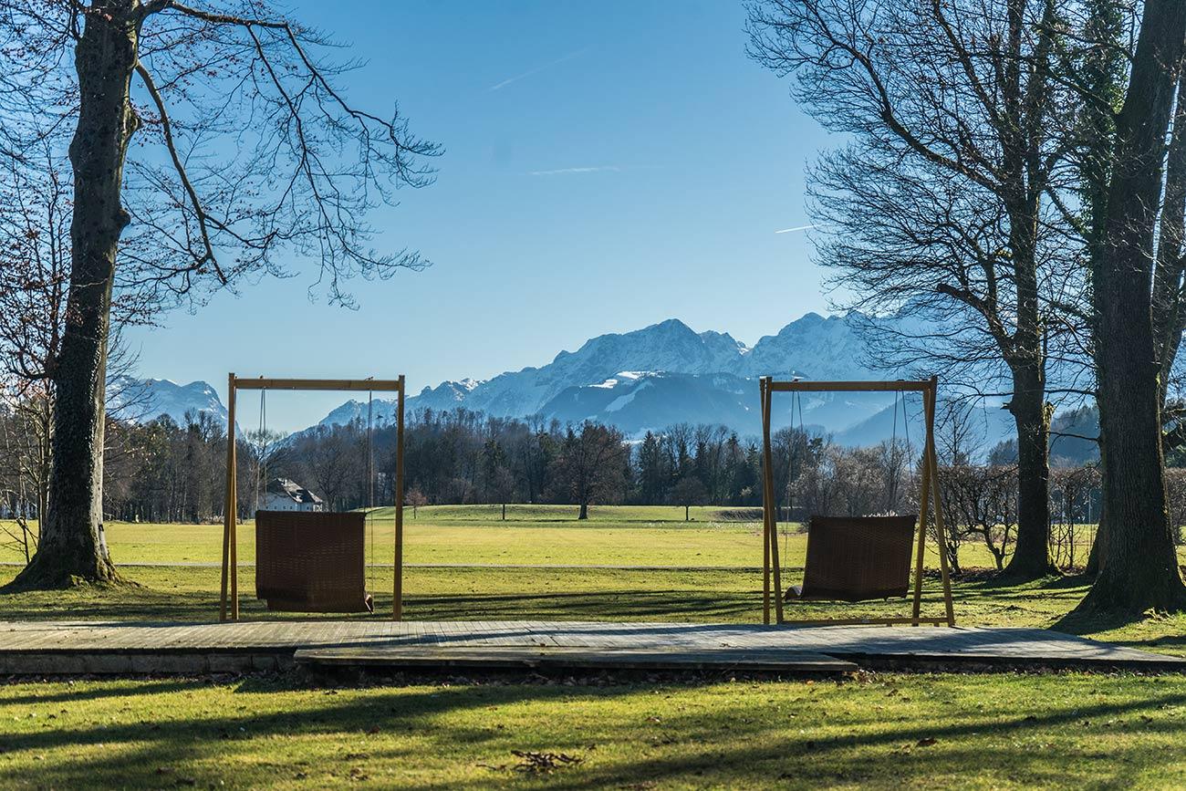 Gwandhaus Wiese (c) STADTBEKANNT Zohmann