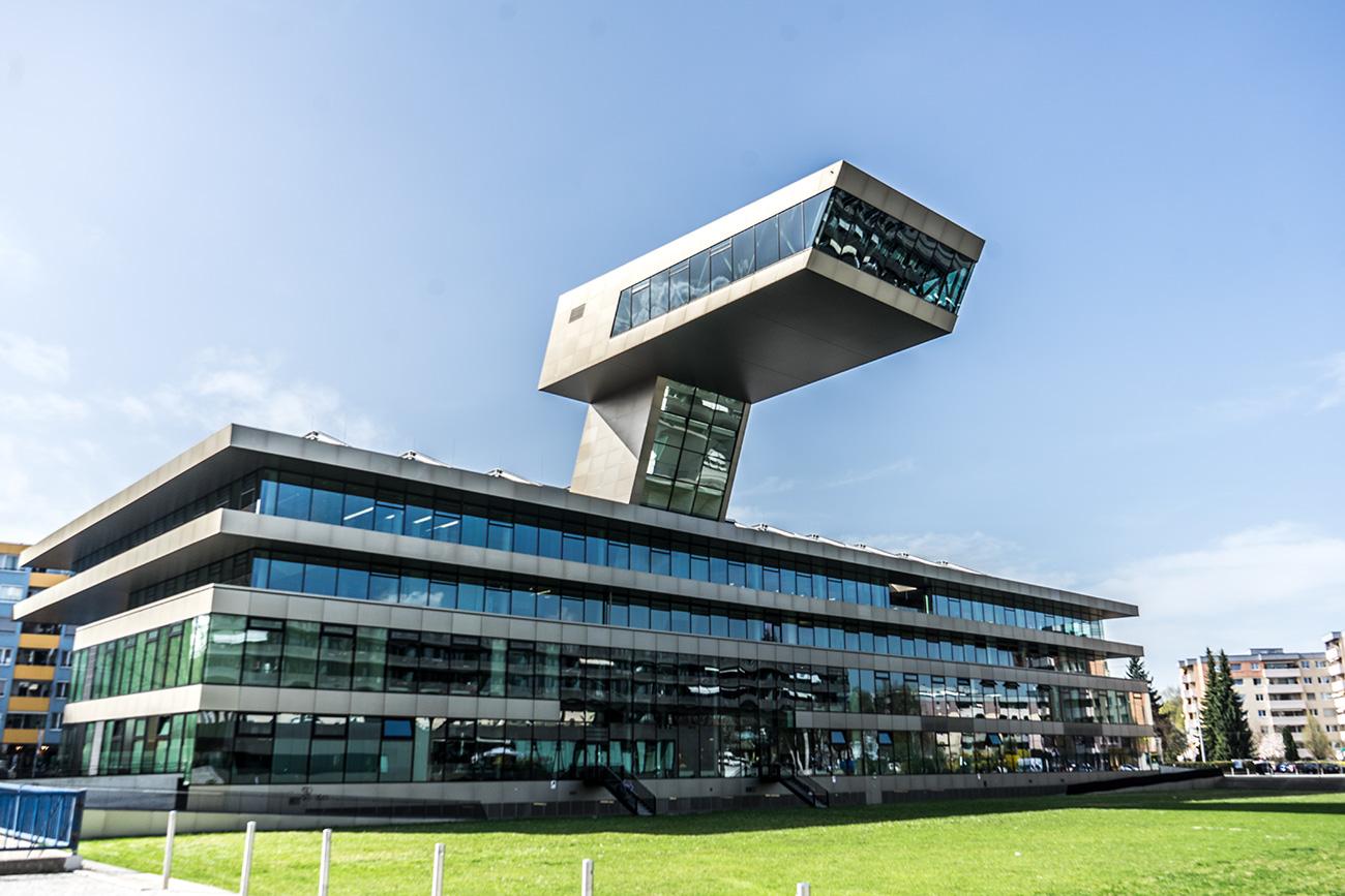 Stadt:Bibliothek mit-Panoramabar (c) STADTBEKANNT Zohmann