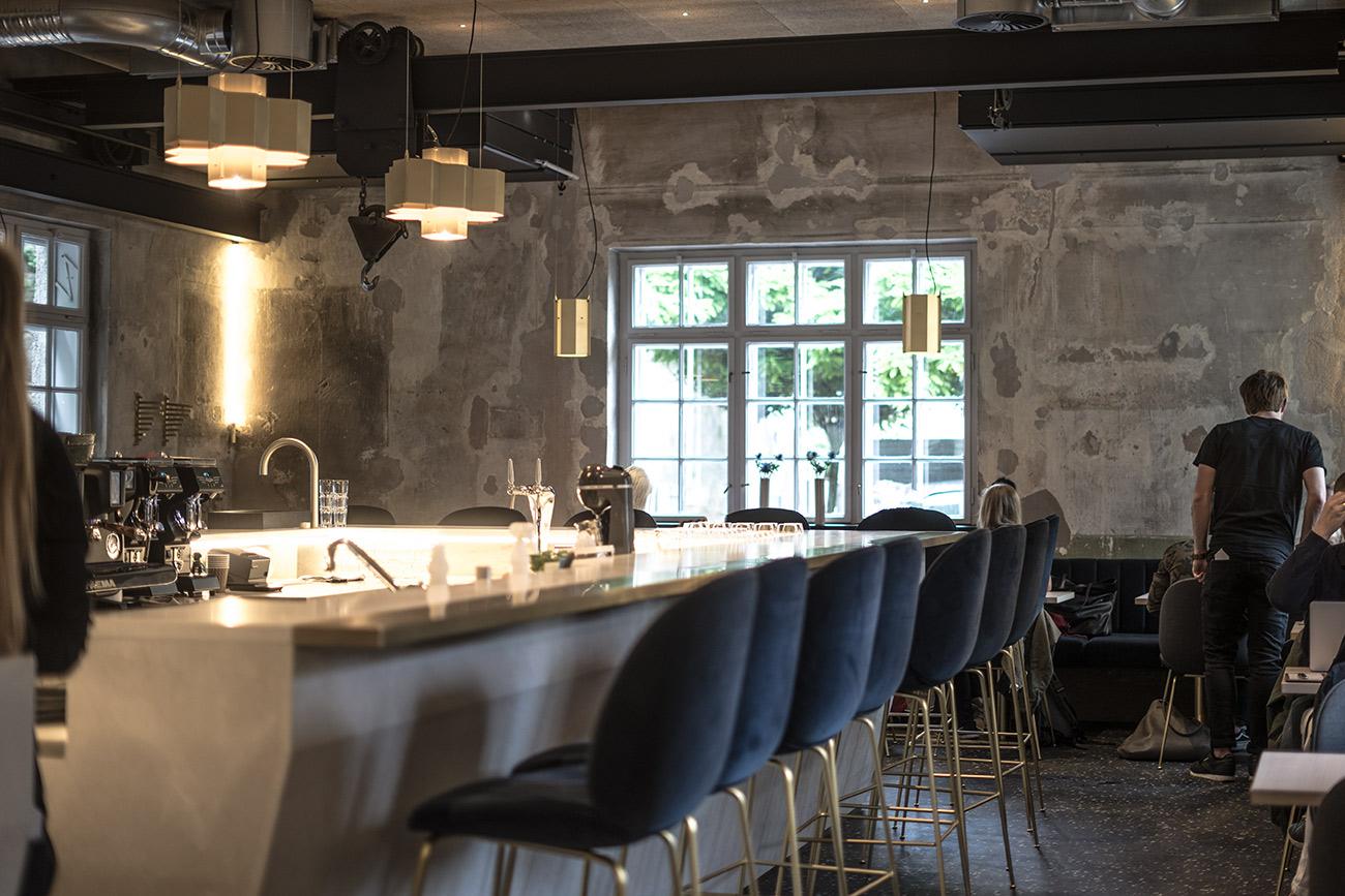 220Grad Café Nonntal (c) STADTBEKANNT Zohmann