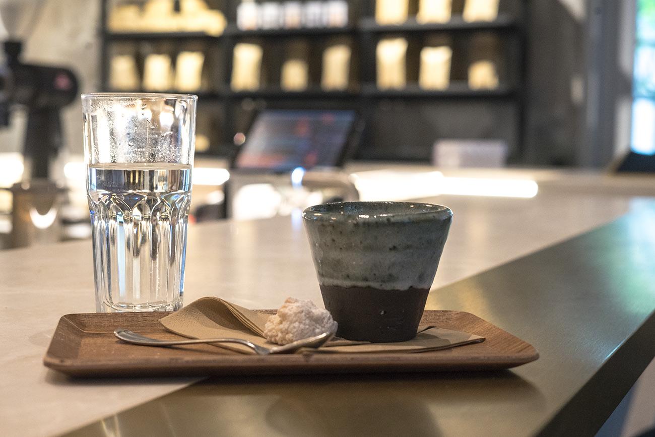 220Grad Espresso (c) STADTBEKANNT Zohmann