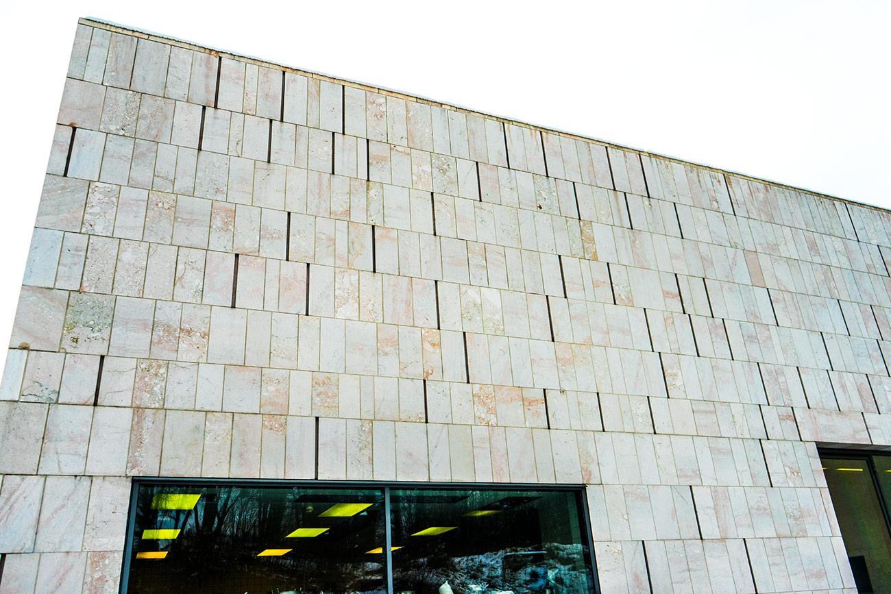 Museum der Moderne (c) STADTBEKANNT Zohmann