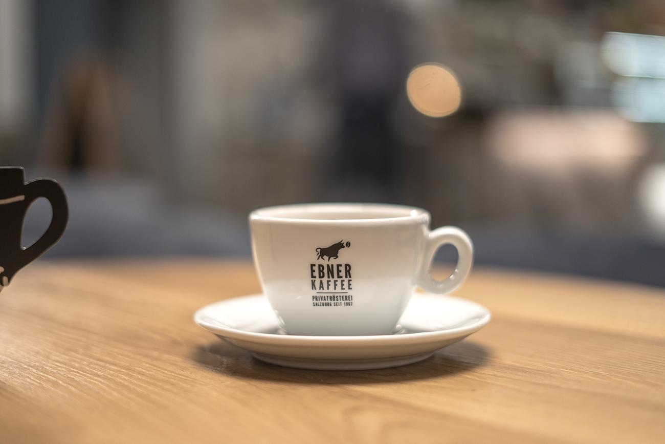 Ebner Kaffee im Coffee Press (c) STADTBEKANNT Zohmann