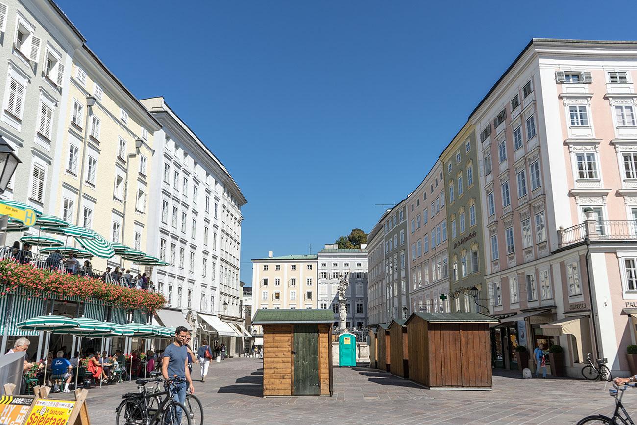 Alter-Markt-c-STADTBEKANNT-Zohmann
