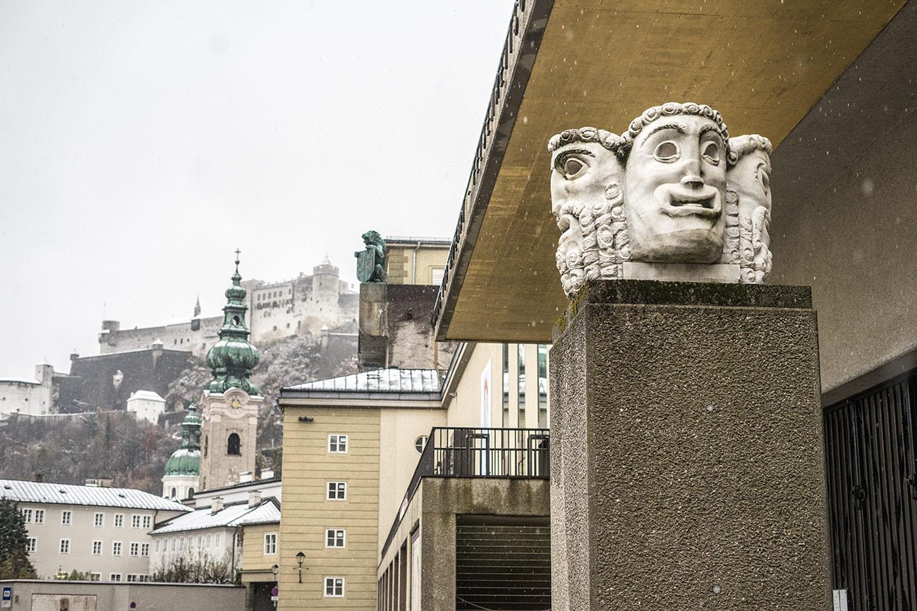 Festspielhaus (c) STADTBEKANNT Zohmann
