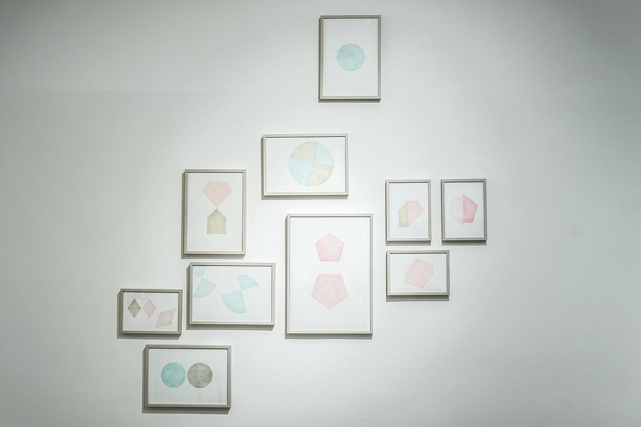Galerie Sophia Vonier / Martina Mühlfellner (c) STADTBEKANNT Zohmann
