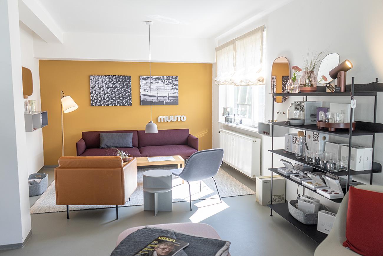 Chez Aurélie (c) STADTBEKANNT Zohmann