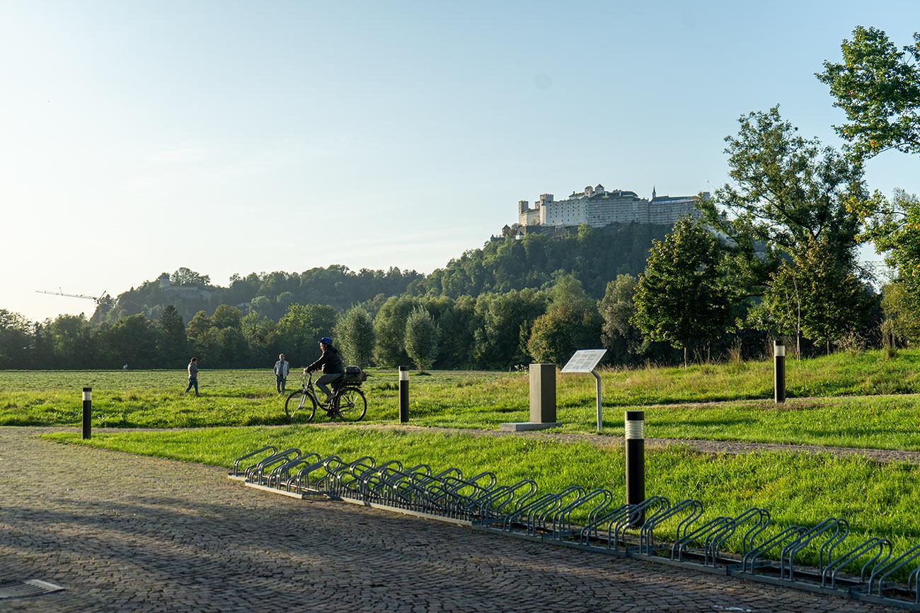 Festungsblick von der Nawi (c) STADTBEKANNT Zohmann