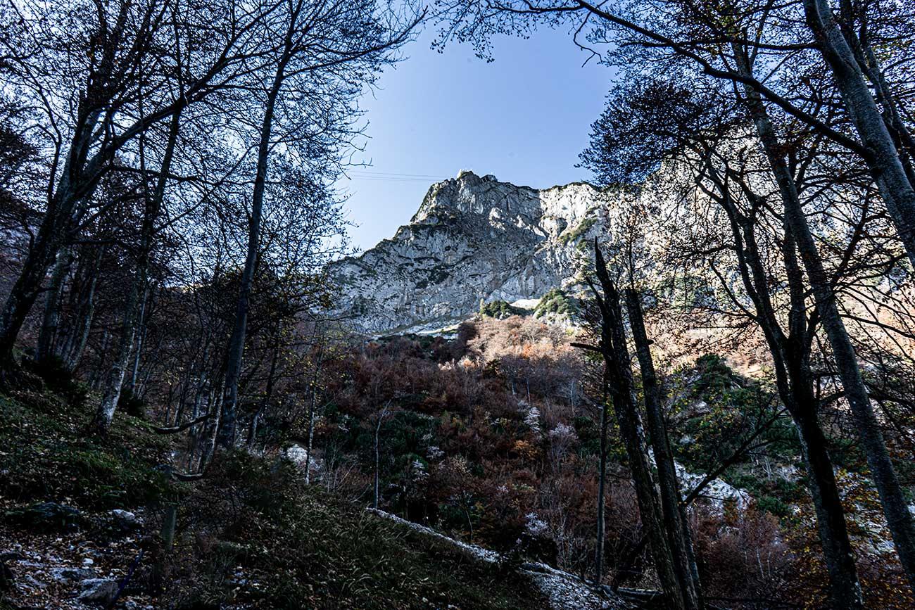 Untersberg (c) STADTBEKANNT Zohmann