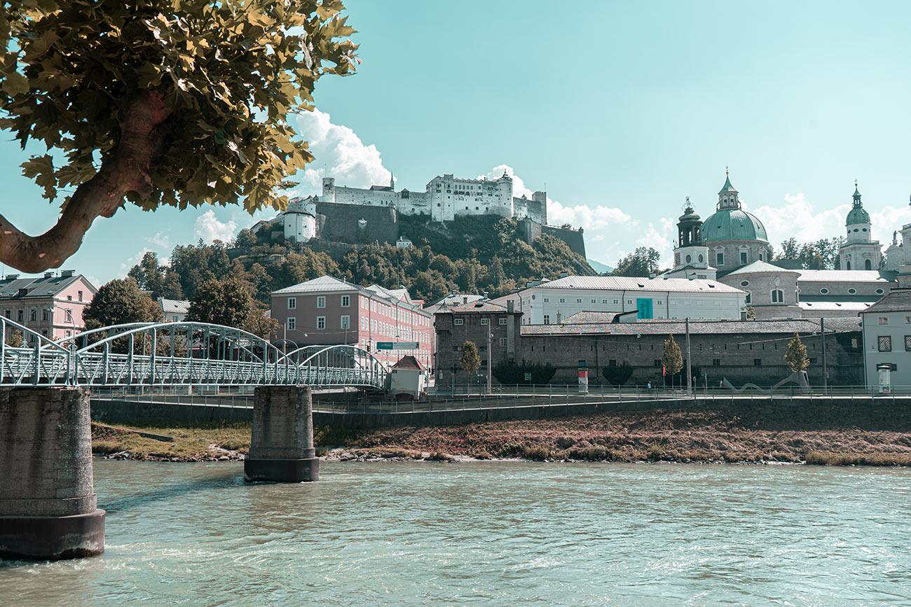 Veranstaltungen in Salzburg (c) STADTBEKANNT Zohmann